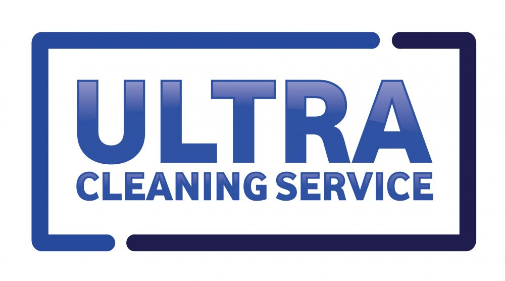Ultra Cleaning Services