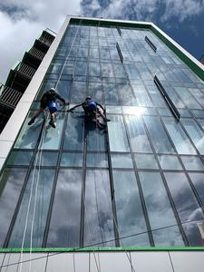 July 19 blog rope access picture